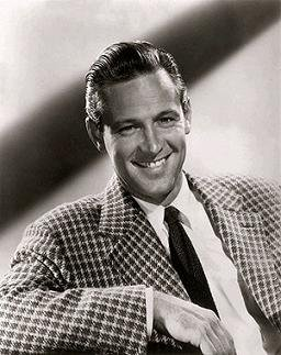 williamholden.jpg