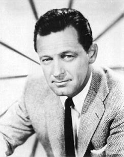 williamholden1.jpg